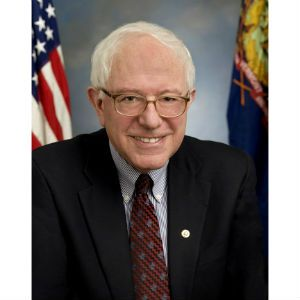 Sens. Bernie Sanders (I-Vt.), Elizabeth Warren (D-Mass.) and Jeff Merkley (D-Ore.) called on General Dynamics, the third largest federal contractor, to respond to formal complaints that the company is participating in systemic wage theft and coercive anti-union practices at its federally contracted call centers.