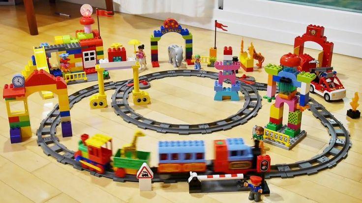 Kemudahan Dalam mencari Mainan Anak Anak Usia 1 Tahun