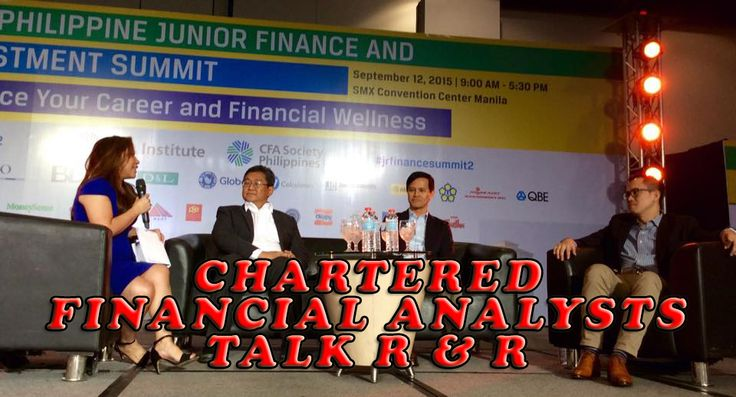 Chartered forex phils