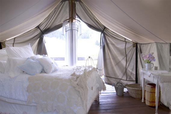 Best 25 wall tent ideas on pinterest canvas wall tent for Wall tent idaho