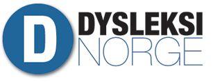 Dysleksi Norge