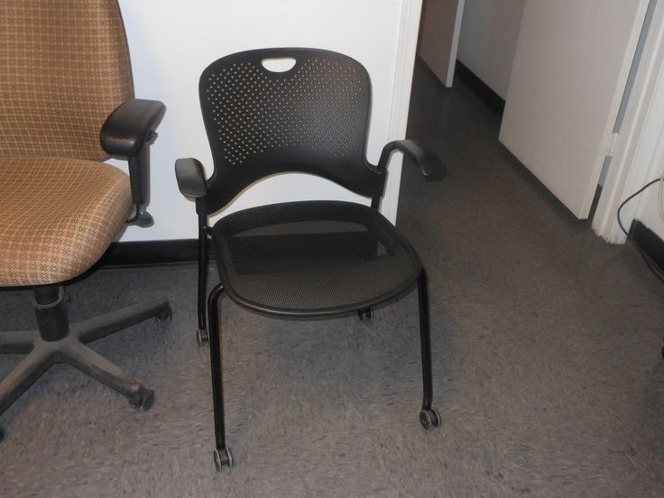 74 best New & Used Office Furniture Phoenix, Arizona images on ...