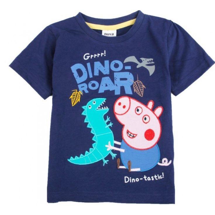 camiseta infantil, transado, roupas transadas, roupa infantil, roupa masculina infantil