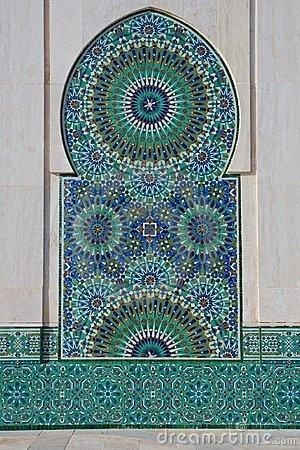 18 best moroccan designs images on pinterest | moroccan design
