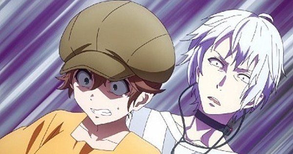 A Certain Scientific Accelerator Episode 6 With Images