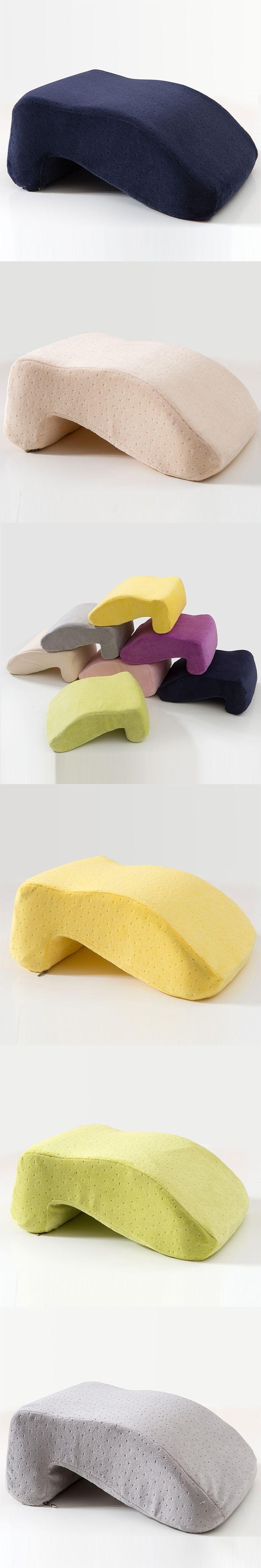 3a2b0ac5b1a41aa48cf7272924be1713 Incroyable De Coussin Pour Canapé Palette Concept