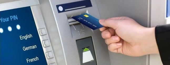 How Credit Card Skimmers Work, and How to Spot Them  ||  A credit card skimmer is a malicious device criminals attach to a payment terminal—most commonly on ATMs and gas pumps. When you use an terminal that's been compromised in such a way, the skimmer will create a copy of your card and capture your https://www.howtogeek.com/193958/atm-skimmers-explained-how-to-protect-your-atm-card/?utm_campaign=crowdfire&utm_content=crowdfire&utm_medium=social&utm_source=pinterest