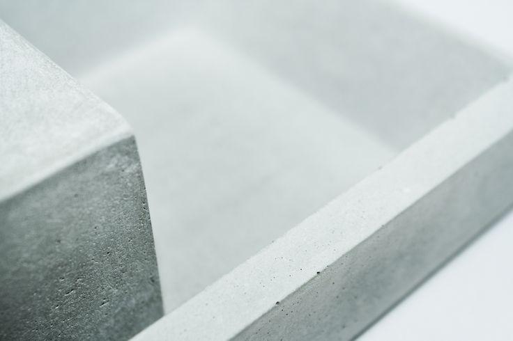 s3-swiecznik-betonowy-cobo-mini-taca-galeria-designu.jpg