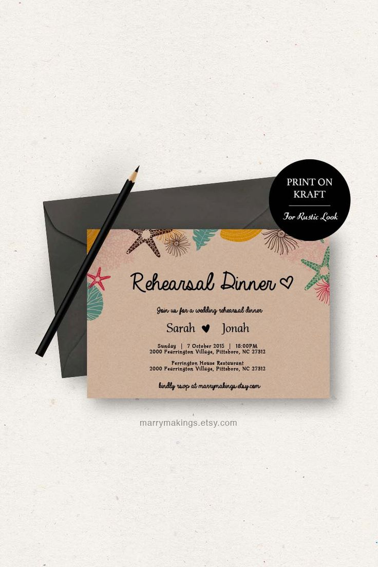 creative wording for rehearsal dinner invitations%0A Invitations  personalize  cheap rehearsal  invitation and paper  printable  bridal  rehearsal download  beach theme wedding  summer  blue