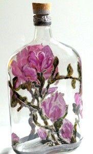 15.magnolia,,