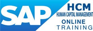 #SAP Human Capital Management (HCM) is an important module in ERP SAP systems that supports all the process of human resource management in the enterprise.