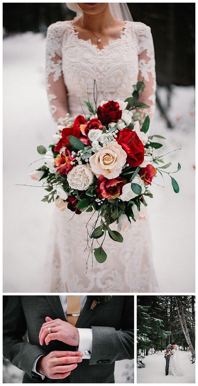The Caymbria gown, a long sleeve wedding dress by LatterDayBride & Prom | Gateway Bridal & Prom | SLC | Utah Bridal Shop | Worldwide Shipping