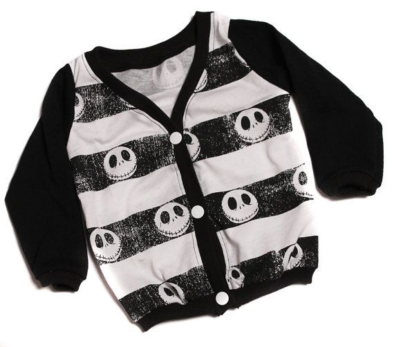 baby boy clothes baby boy cardigan baby by xAnkleBitersKidsx, $15.00