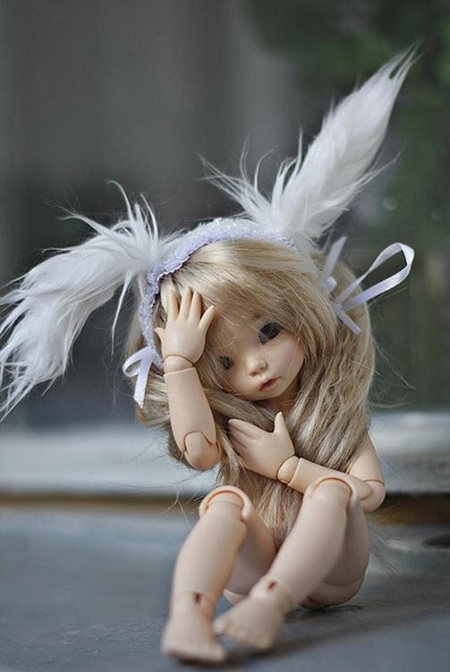 . #fairies  #fairy  #Fée                                                                                                                                                                                 Plus