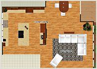 AutodeskR HomestylerR Free Online Home Design Software