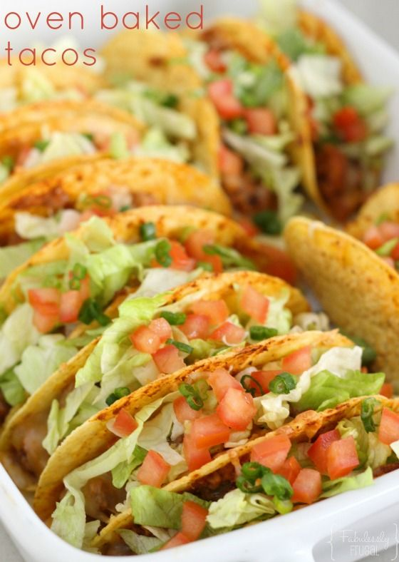 These tacos are a big hit with my family and friends! Easy, fast, and delicious! I'm thinking they need to make an appearance at our Game Day party too. #albertsons #oldelpaso