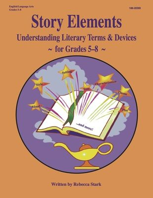 show your understanding of literary and non literary prose citing examples and discussing them 450 w To help your students unlearn prior beliefs that may interfere with their learning in your course, be sure to assign the first exercises in both chapters and discuss them in class.