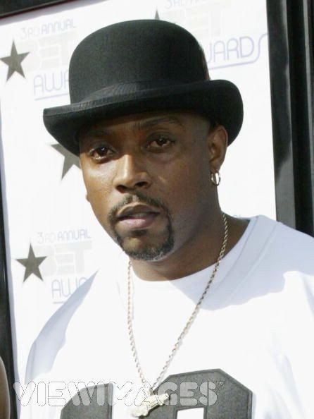 Mar 15th, 2011, Nathaniel Dwayne Hale Nate Dogg, (b. 1969) American rapper, who's noted for his membership of rap trio 213 and his solo career in which he collaborated with Dr. Dre, Eminem, Warren G, Tupac Shakur, and Snoop Dogg on many hit releases. Nate Dogg died in Long Beach, California of complications from multiple strokes.