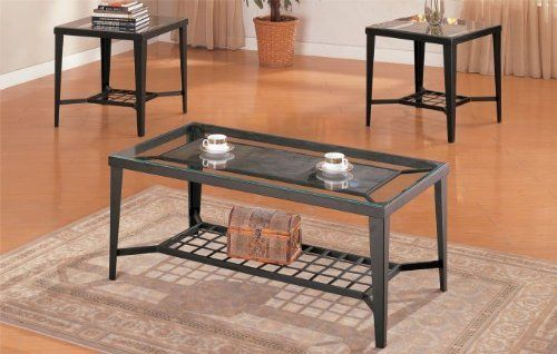 Best 20+ Coffee And End Tables Ideas On Pinterest