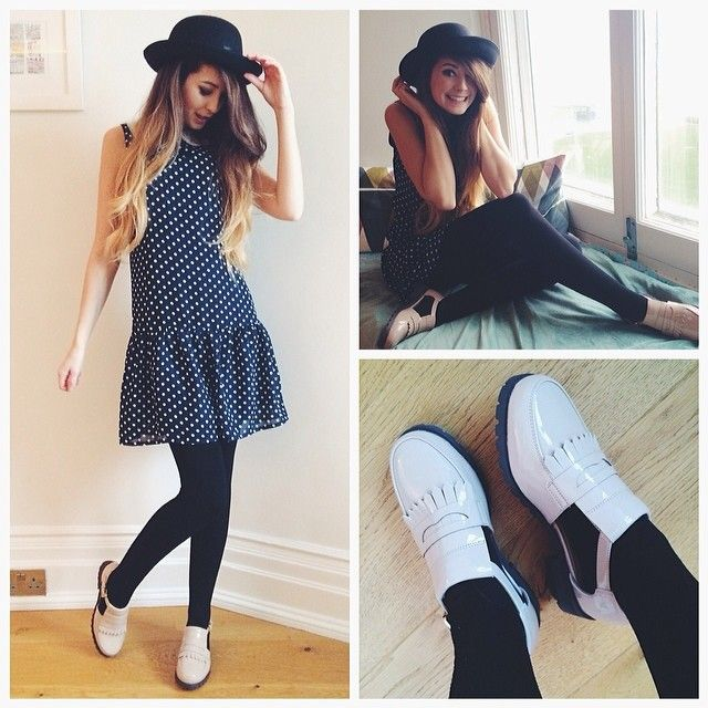 Zoe Sugg On Boohoo 39 S Instagram Zoella Style Pinterest To Be Feelings And The O 39 Jays