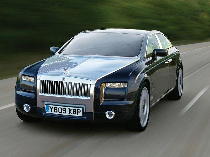 Google Image Result for http://cdn.business2community.com/wp-content/uploads/2012/09/Rolls-Royce646.jpg