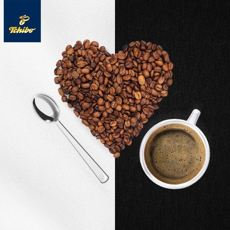 Lifestyle magazine -  Coffee News & Culture Read more -  http://www.solino.gr/wordpress/