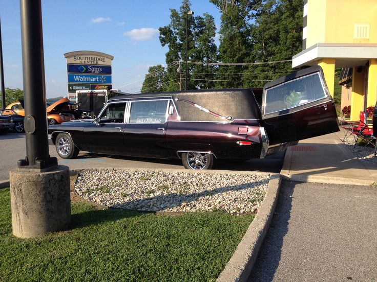 Enterprise Rental Car In Huntington Wv