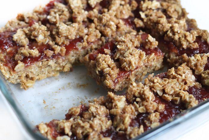 25+ best ideas about Quinoa oatmeal on Pinterest | Quinoa ...