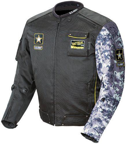 Cheap Joe Rocket U.S. Army Alpha Mens Motorcycle Riding Jacket (Black/Gray Camo XXX-Large) https://motorcyclejacketsusa.info/cheap-joe-rocket-u-s-army-alpha-mens-motorcycle-riding-jacket-blackgray-camo-xxx-large/