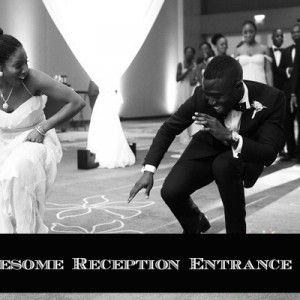 10 Awesome Wedding Reception Entrance Songs Dancing Is A Couples Best Form Of Communication