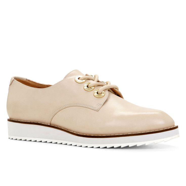 BRIRANI Flats | Women's Shoes | ALDOShoes.com