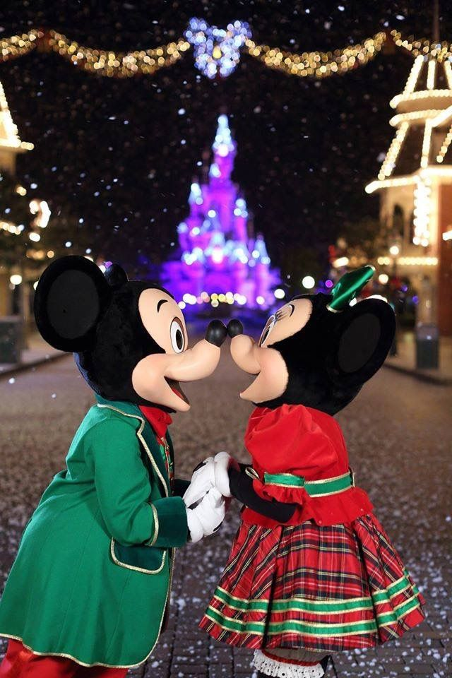 17 Best Images About Disney Characters Mickey Amp Minnie