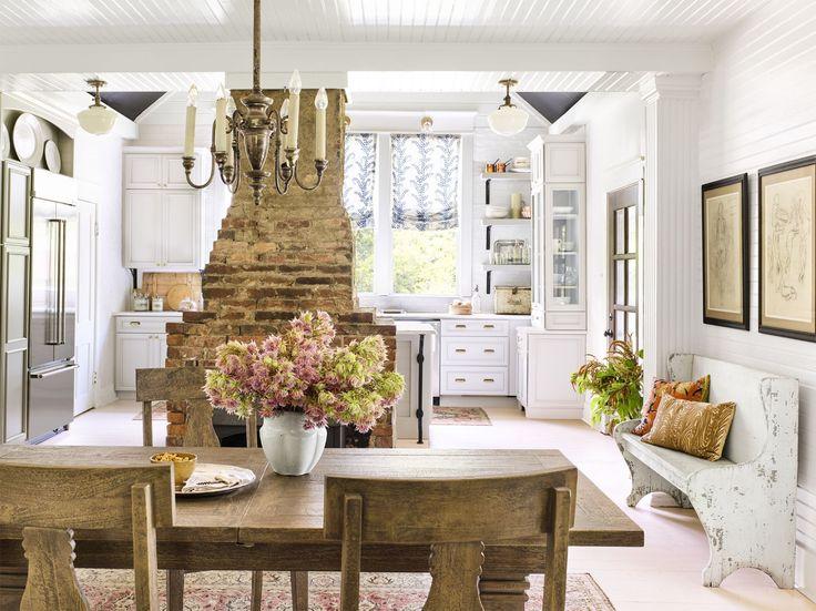 1000 bilder zu joanna chip everything fixer upper auf pinterest magnolia homes inseln. Black Bedroom Furniture Sets. Home Design Ideas