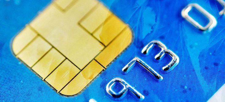 Кредитные карты - руководство Маркетденег.ру