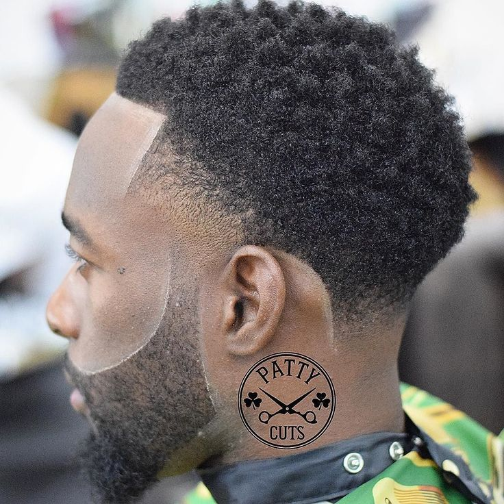 Black Men Haircuts Styles In Barber Bxmb Hairstyles 7