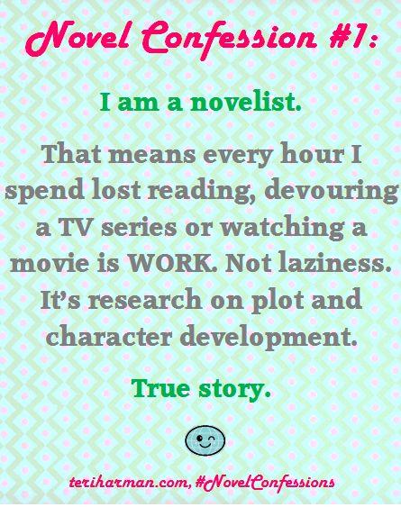 Best ghostwriter
