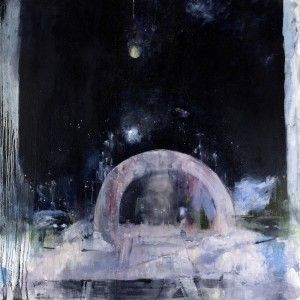 Daughter - Not to Disappear  http://www.goldsoundz.it/daughter-not-to-disappear-recensione/