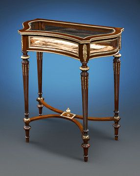 606 best images about meubles francais style louis xvi on for Meuble for french furniture