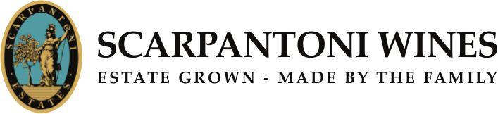 McLaren Vale - Scarpantoni wines