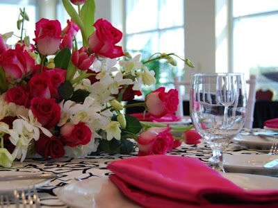 know about these quick tips to find one of the best banquet halls in delhi to host your events.