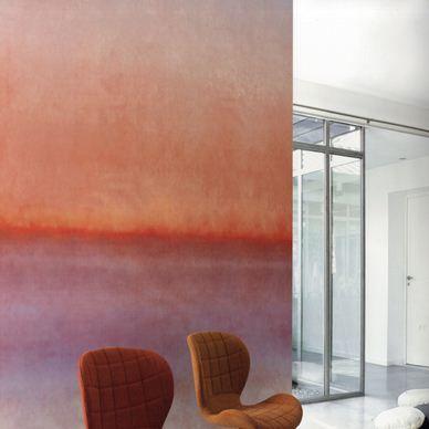 Casadeco Atelier - Behang verkrijgbaar bij Deco Home Bos in Boxmeer. www.decohomebos.nl