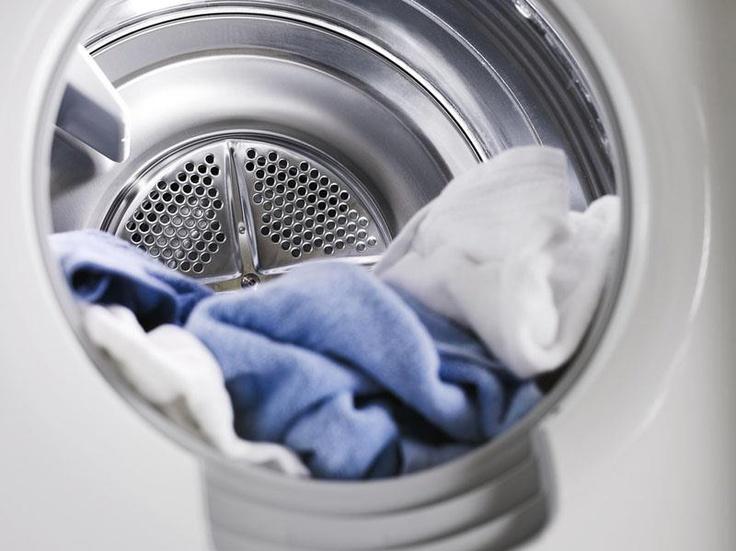 https://i.pinimg.com/736x/3a/2b/ea/3a2bea538f2324161926186711864fbb--washer-and-dryer-laundry-tips.jpg