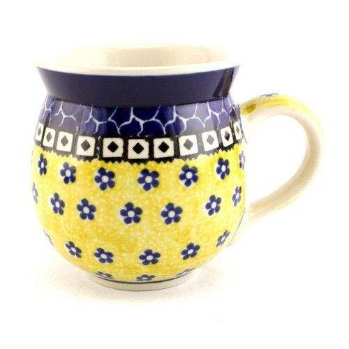 Best 20 Pottery Patterns Ideas On Pinterest Pottery