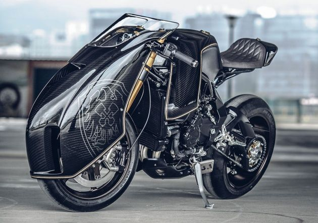rough crafts motorcycles mv agusta | with the tagline motorcycle art motorcycles from mv agusta are very ...