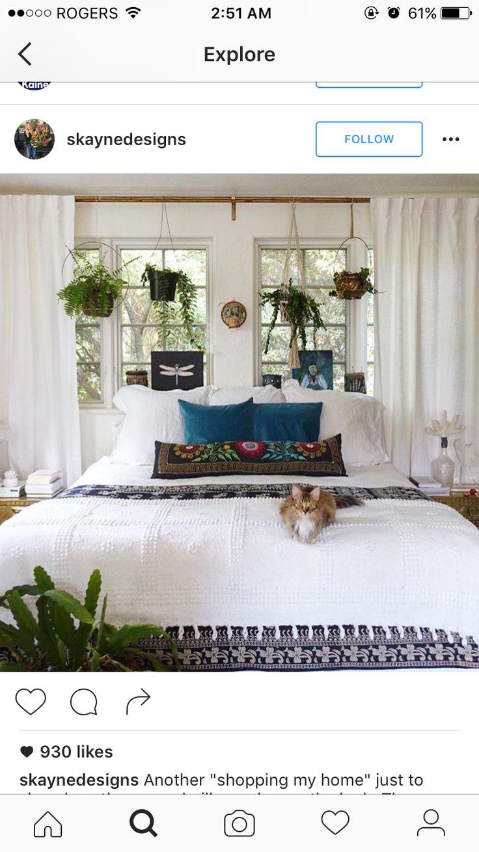 Badezimmer dekor kmart the  best apartment decor ideas images on pinterest  home ideas