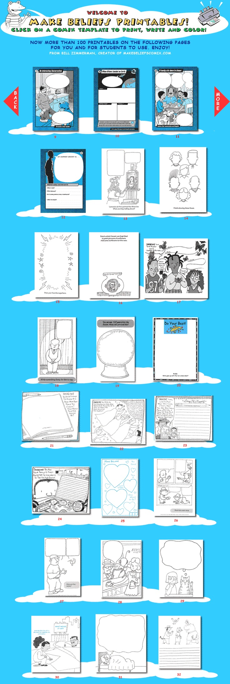 worksheet Solution Focused Brief Therapy Worksheets 780 best counseling worksheets printables images on pinterest site with 100s of free printable to use in counseling