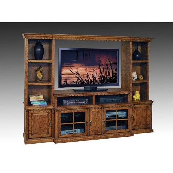 corner entertainment center plans for flat screen tvs centers 55 inch with doors