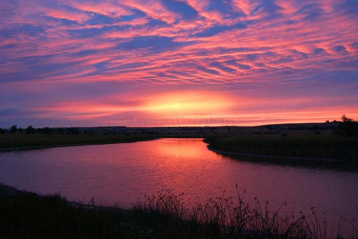 42 Best Williston Nd Images On Pinterest North Dakota