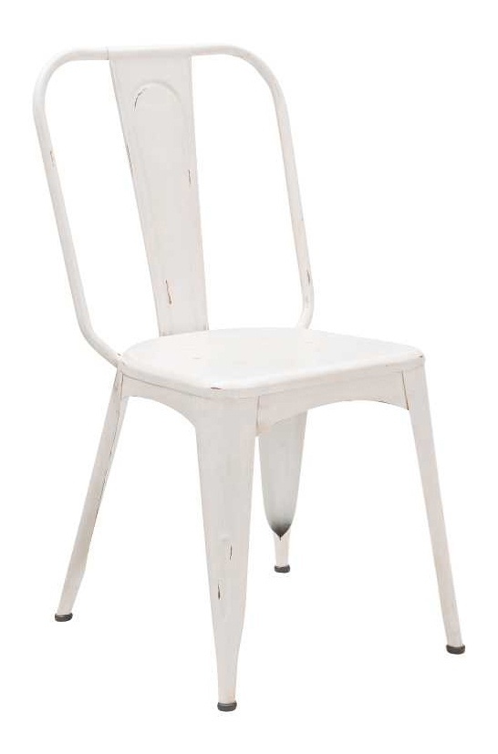 Freedom Laurent Chair