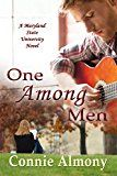 Free Kindle Book -   One Among Men (The Maryland State University Series Book 1)